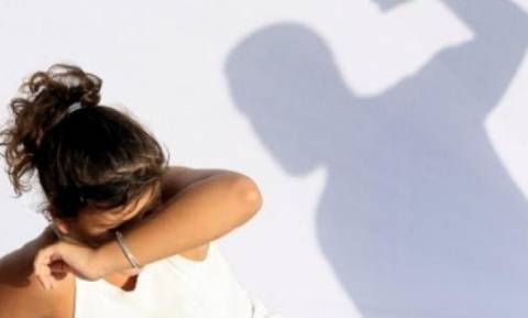 Λεμεσός: Ξυλοφόρτωνε την γυναίκα του για να αποβάλει