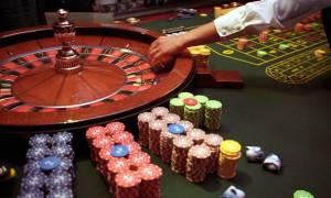Προκήρυξη διαγωνισμού για πολυθεματικό καζίνο στην Κύπρο