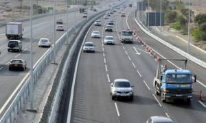 Προσωπικές πινακίδες στα οχήματα των Κυπρίων οδηγών