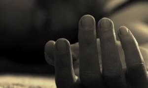 Αύξηση αριθμού αυτοκτονιών κατά 60% σε παγκόσμιο επίπεδο