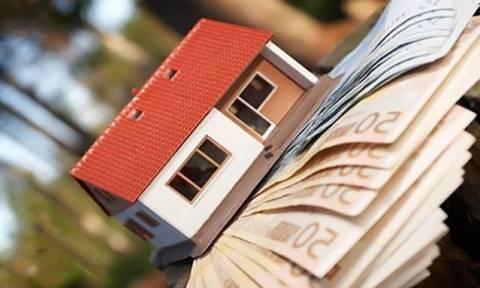 ΥΠΟΙΚ Κύπρου: Παρατείνεται η καταβολή φόρου περιουσίας -Έκπτωση εως 17,5%