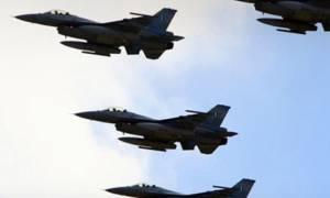 Βουλγαρία: Υπό όρους οι υπερπτήσεις ρωσικών αεροσκαφών προς τη Συρία