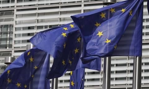 Η Επιτροπή πρότεινε τη μετεγκατάσταση επιπλέον 120.000 προσφύγων σε άλλα κράτη - μέλη