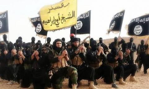 Αλ Κάιντα: Παράνομο το Ισλαμικό Κράτος, αλλά θα μπορούσαμε να συνεργαστούμε!