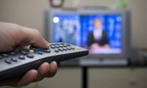 Κόντρα ΣΥΡΙΖΑ – Βούλτεψη για τις άδειες των τηλεοπτικών σταθμών