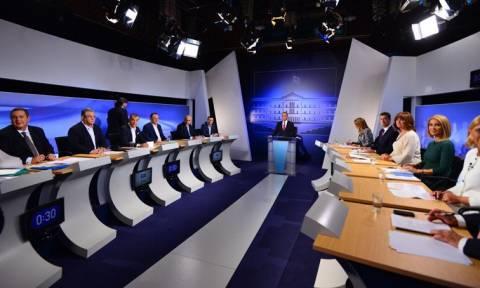 Debate: Τι γράφουν τα διεθνή ΜΜΕ για την τηλεμαχία των πολιτικών αρχηγών