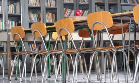 Τι ισχύει για τον τρόπο επιβολής ΦΠΑ 23% από τις επιχειρήσεις ιδιωτικής εκπαίδευσης