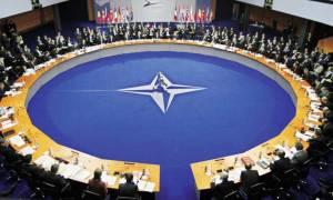ΝΑΤΟ: Ανησυχία για την εμπλοκή της Ρωσίας στη Συρία