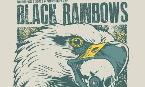 μαύρο σε λευκό σεξ κόμικς