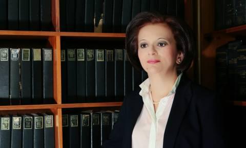 ΑΝΕΛ: «Στο debate, ο Μεϊμαράκης δεν είχε να απαντήσει τίποτα για τα υποβρύχια»