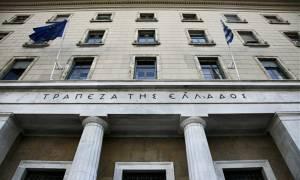Διαψεύδει η Τράπεζα της Ελλάδος τα περί νέας χαλάρωσης των capital controls