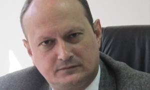 Μοίρας: Νικητής στο ντιμπέιτ των πολιτικών αρχηγών ήταν ο Καμμένος