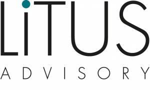 Νέα εταιρεία συμβούλων επενδυτικών και public affairs στις Βρυξέλλες