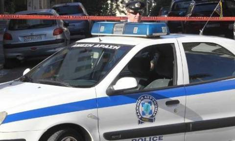 Ηράκλειο: 37χρονος είχε ληστέψει τρεις τράπεζες