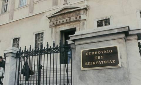 Στις 2 Οκτωβρίου η «μάχη» της «Ελληνικός Χρυσός» κατά της απόφασης Σκουρλέτη