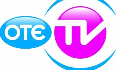 Πάνω από 400.000 οι συνδρομητές του ΟΤΕ TV