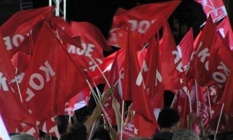 Δεν κατεβαίνει στις εκλογές η ΚΟΕ που αποχώρησε από τον ΣΥΡΙΖΑ