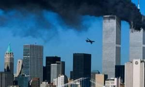 11η Σεπτεμβρίου 2001: Το χτύπημα στους Δίδυμους Πύργους