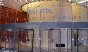 Deloitte: Η διαχείριση κινδύνων και οι πρακτικές στους μισθούς