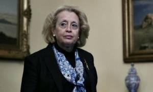 Θάνου: Το μήνυμα της πρωθυπουργού για την έναρξη του νέου σχολικού έτους