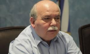 Βούτσης: Δεν αποκλείω συνεργασία με τον Λαφαζάνη