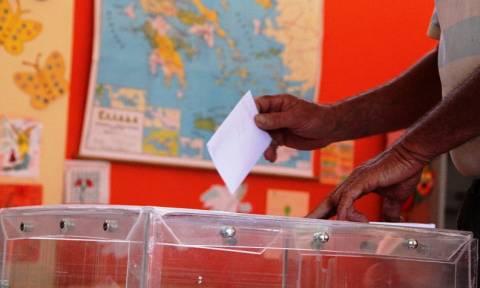 Εκλογές 2015: Πώς θα πάρουν άδεια οι ιδιωτικοί υπάλληλοι για να ψηφίσουν