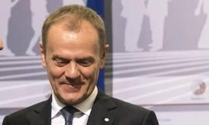 Τουσκ: Αν δε συμφωνήσουμε για το προσφυγικό θα συγκαλέσω έκτακτο Συμβούλιο