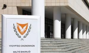 Κύπρος-Βιετνάμ: Συζητήσεις για συμφωνία αποφυγής διπλής φορολογίας