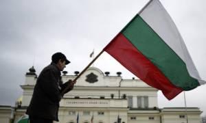 Εκκενώθηκε το προεδρικό μέγαρο της Βουλγαρίας λόγω απειλής για βόμβα