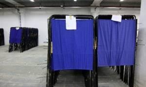 Πού Ψηφίζω: Βρες το εκλογικό σου τμήμα με ένα κλικ