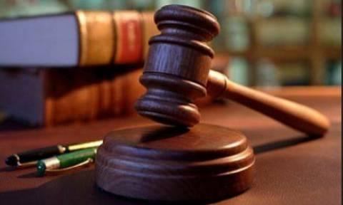 Εκλογές 2015: Επανακαθορισμό της εκλογικής αποζημίωσης των αντιπροσώπων ζητούν οι δικηγόροι