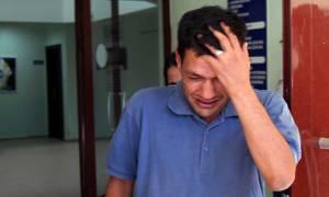 Ανατροπή στην υπόθεση του Αϊλάν: Ήταν διακινητής ο πατέρας του; - Τι υποστηρίζει επιβάτης