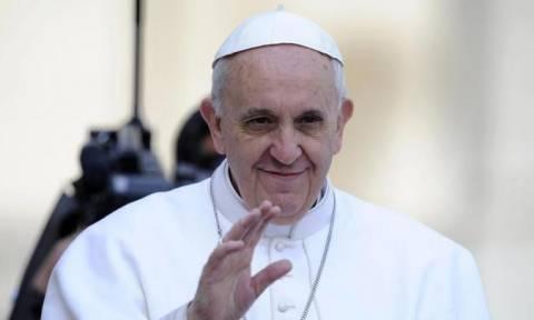Κούβα: Ελεύθεροι 3.500 φυλακισμένοι ενόψει της επίσκεψης Πάπα