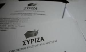 Δημοσκοπήσεις: Αισιοδοξία στον ΣΥΡΙΖΑ για τη συσπείρωση
