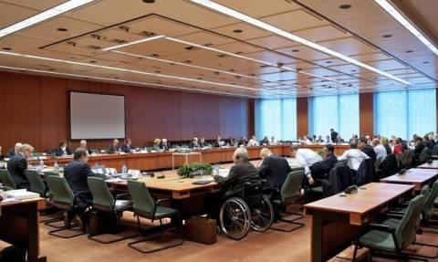 Eurogroup: Χρέος και προαπαιτούμενα υπό το άγχος των εκλογών
