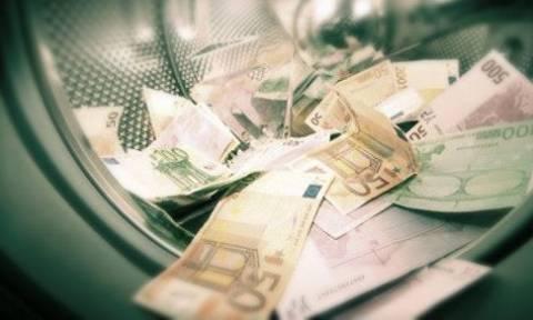 Πλήρη και άμεση πρόσβαση στις κινήσεις των τραπεζικών λογαριασμών αποκτά η Εφορία