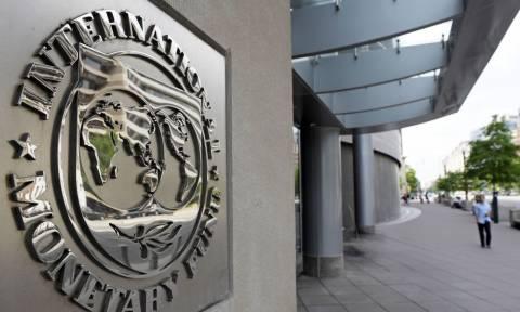 Στο φως παρασκηνιακές λεπτομέρειες από την πληρωμή του ΔΝΤ στις 12 Μαΐου