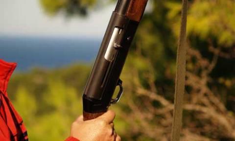 Αιτωλοακαρνανία: Σύλληψη 71χρονου για ανθρωποκτονία σε βάρος 68χρονου