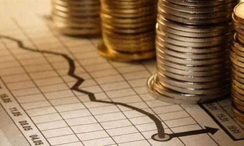 Τρελά κέρδη από το παιχνίδι στο ελληνικό χρέος για έμπειρους παίκτες