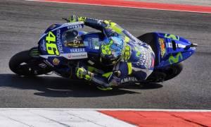 MotoGP Grand Prix Misano: Τι φοβάται ο Rossi (photos)