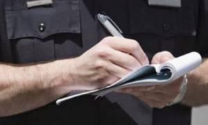 Εντατικοποιούνται οι φορολογικοί και ασφαλιστικοί έλεγχοι
