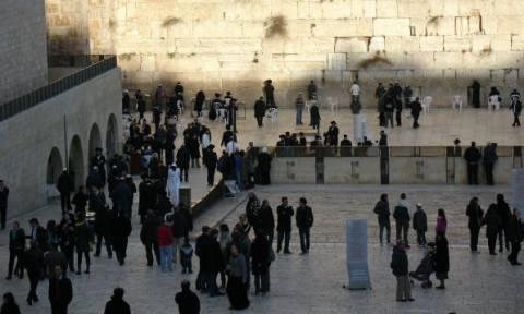 Η εβραϊκή πρωτοχρονιά, ο επταετής κύκλος του Σεμιτάχ και οι τρομακτικές προβλέψεις