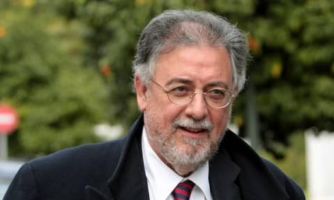 «Βόμβα» Πανούση: «Η ΕΥΠ εντόπισε τζιχαντιστές στην Ελλάδα»