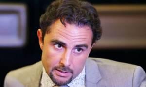 Φαλτσιανί: Πολιτικά πρόσωπα «κρύβονται» στη λίστα Λαγκάρντ