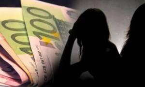 Κέρκυρα: Ιδιοκτήτρια μπαρ εξέδιδε νεαρή εργαζόμενή της