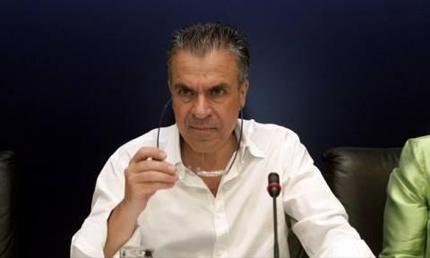 Πρωτοδικείο: 60.000 ευρώ καλείται να πληρώσει ο Ντινόπουλος στη Δούρου