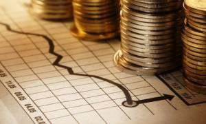 To σχέδιο των 5 βιομηχανικών συνδέσμων για επενδύσεις
