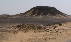 Αίγυπτος: Δυνάμεις ασφαλείας σκότωσαν κατά λάθος 12 τουρίστες - Τους πέρασαν για τρομοκράτες
