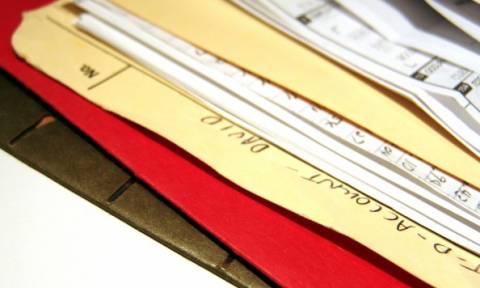 Οι τράπεζες ρυθμίζουν δάνεια με κούρεμα επιτοκίων, τόκων και κεφαλαίου