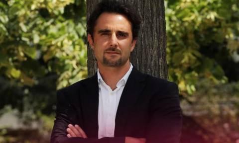 Εισαγγελία για Φαλτσιανί: Η δικαιοσύνη κάνει το καθήκον της ανεξαρτήτως κυβέρνησης